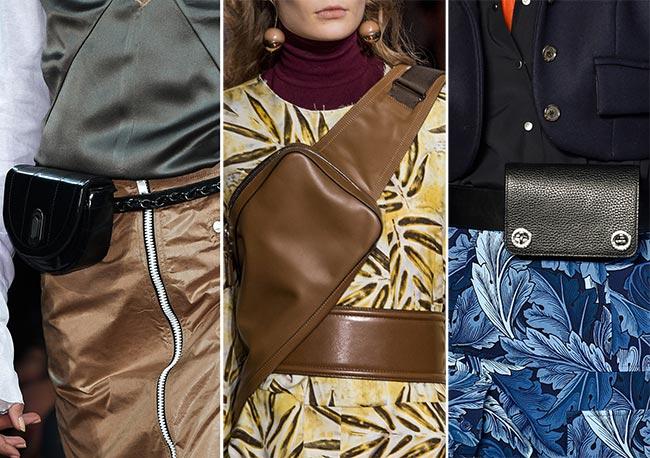 fall_winter_2015_2016_handbag_trends_cross_body_and_belt_handbags2