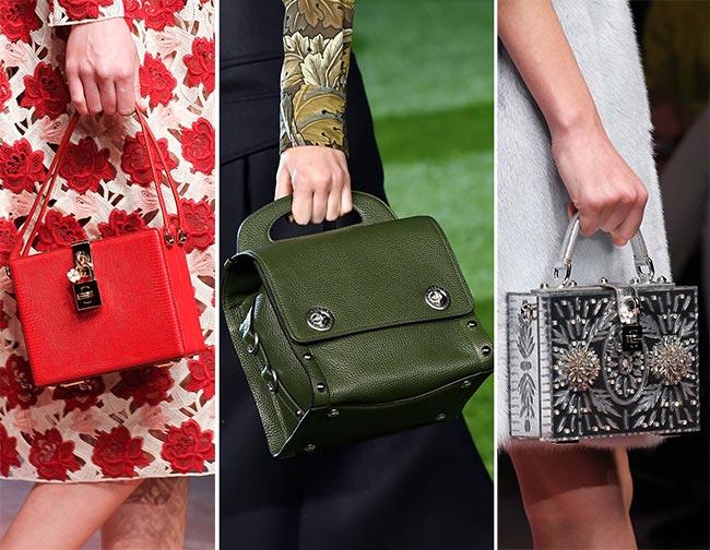 fall_winter_2015_2016_handbag_trends_square_boxy_handbags2