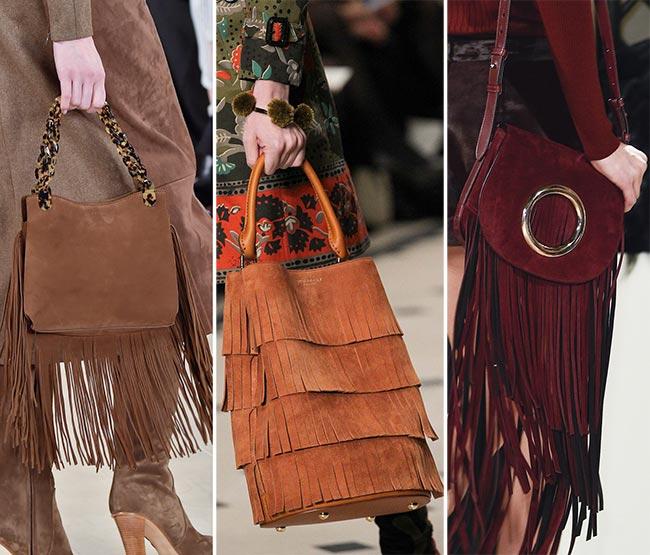 fall_winter_2015_2016_handbag_trends_fringed_handbags
