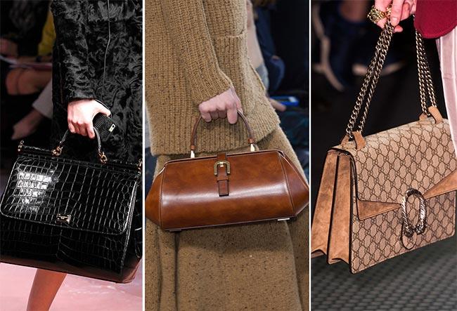 fall_winter_2015_2016_handbag_trends_classic_and_retro_handbags