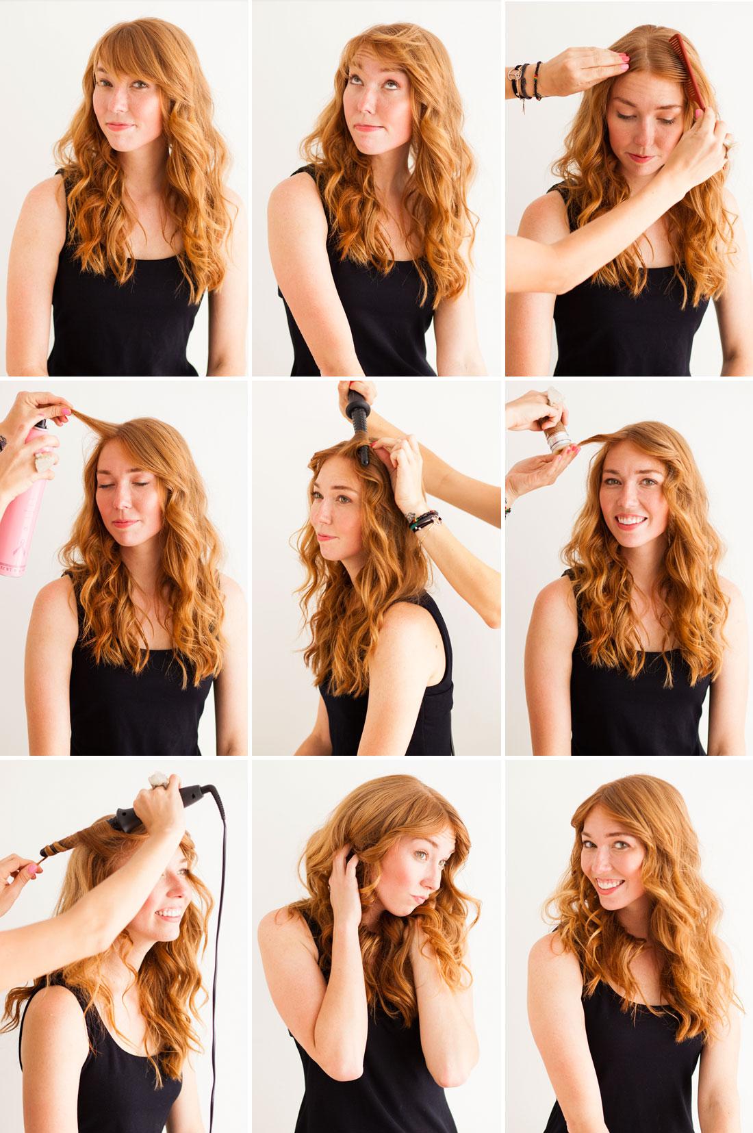 Hair-7-Bangs