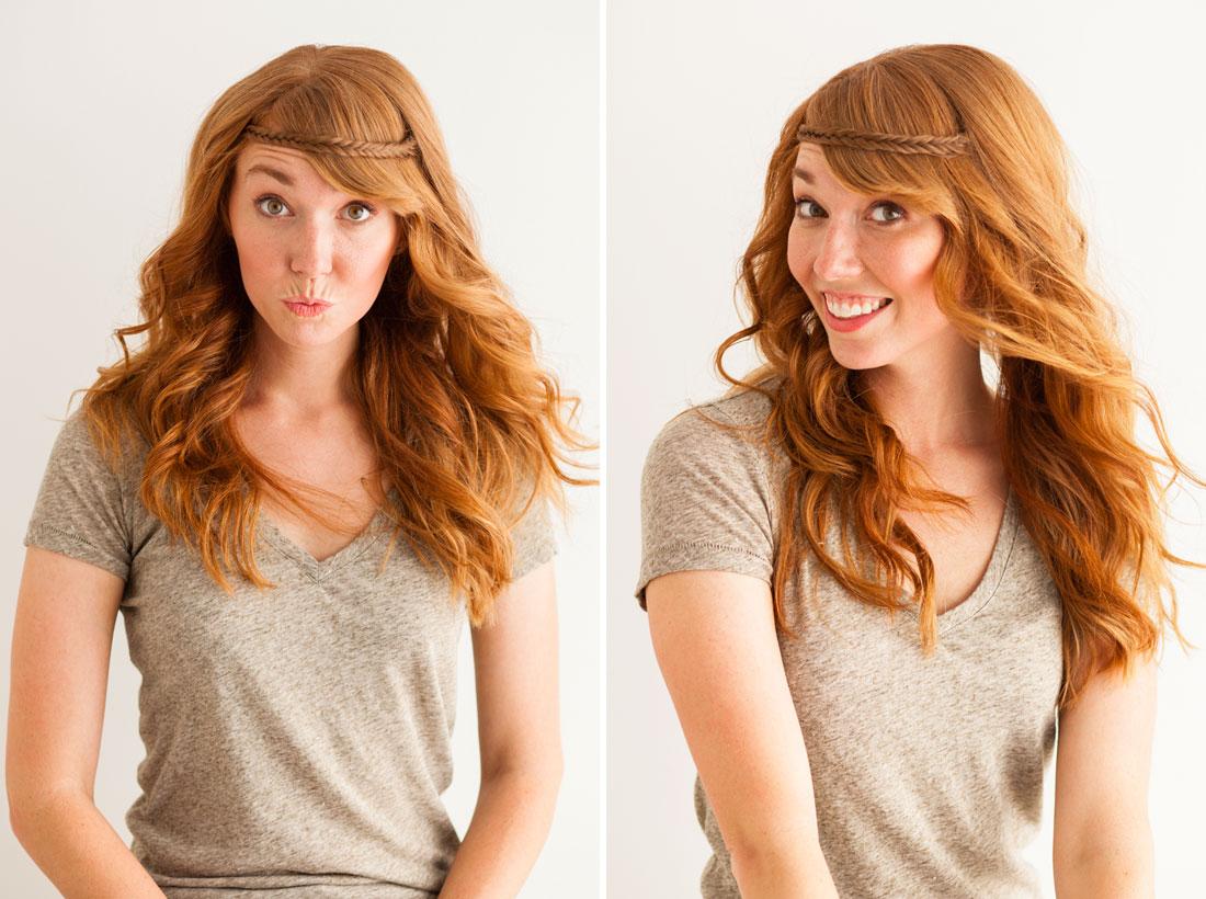 Hair-9-Braid