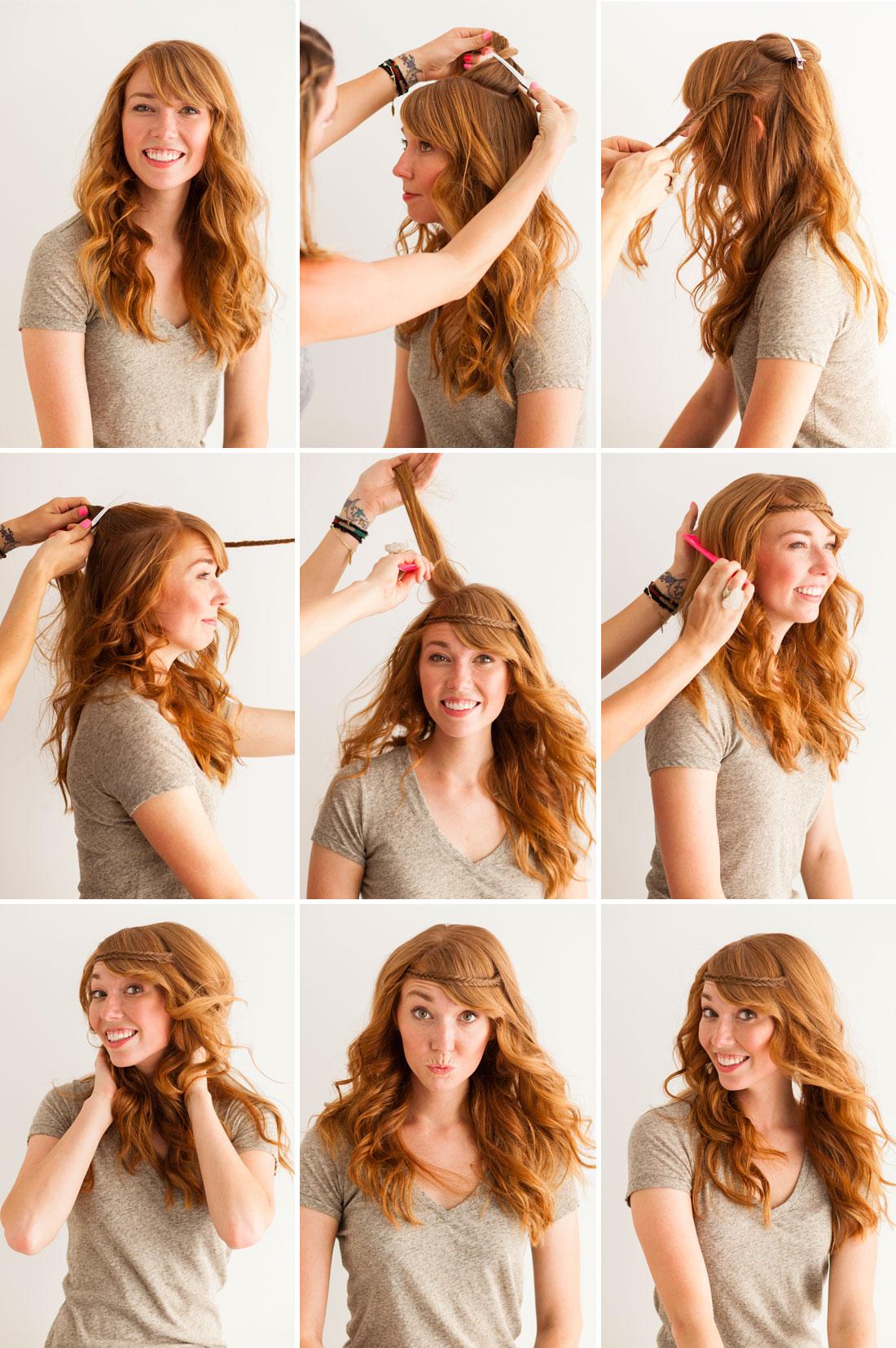 Hair-10-Braid