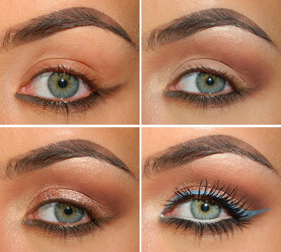 metallic_eye_makeup_tutorial_for_fall_fashionisers
