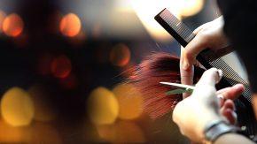 как ухаживать за волосами правильно в домашних условиях