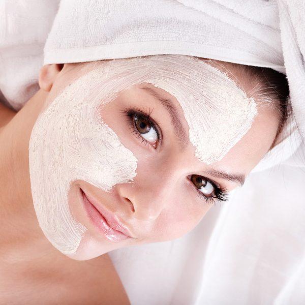 Лучшие маски для лица в домашних условиях