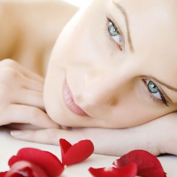 QUE-Natural-Cosmetics