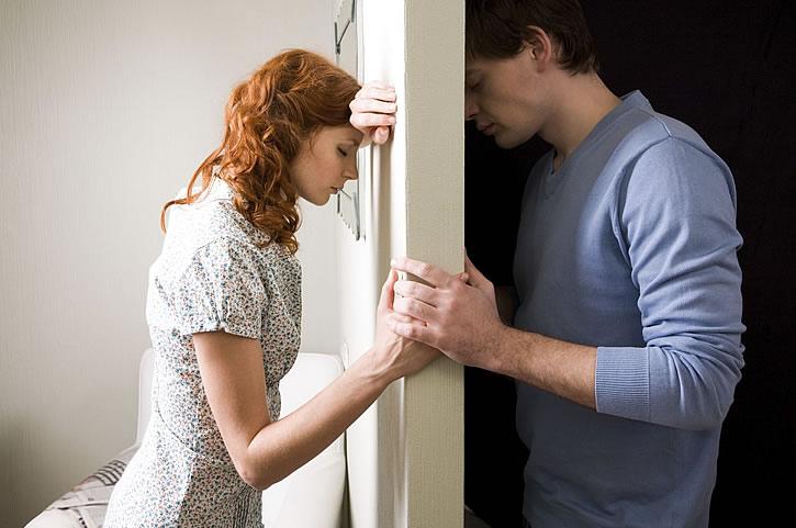 Быть или не быть браку
