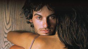 6 главных мужских секретов