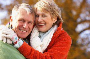 Ключ от одиночества: где встретить мужчину для серьезных отношений?