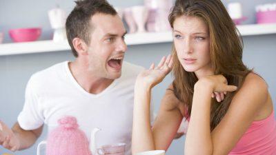 Если муж тебя не ценит: как изменить ситуацию?
