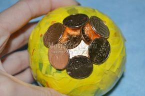 нанесение монет2