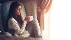 Почему мужчина не отвечает на письма: 9 основных причин