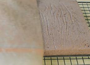приготовление классического шоколадного торта шаг 7
