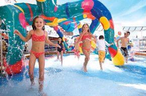 отдых с детьми в турции - куда лучше поехать (1)