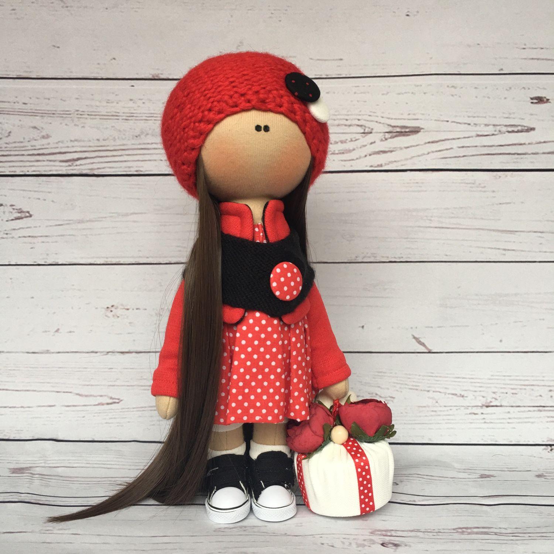 Сшить простую куклу своими руками выкройки фото 326