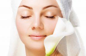 12 причин, почему стоит отказаться от макияжа