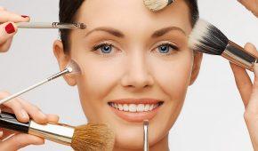 Советы макияжа