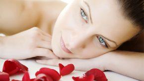 Советы красоты - часть 2