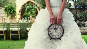 планирование свадьбы от а до я